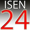 ISEN24